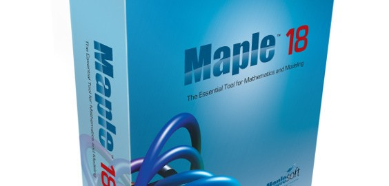 maple-18-box