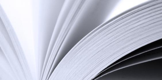 Návody a publikace