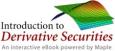 doplnky_derivative_securities