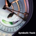 doplnky_symbolictools