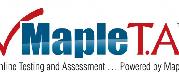 MapleTA_Logo_Neutral_TagLine