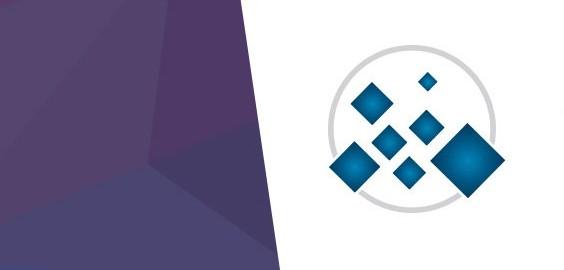 maplesim-logo