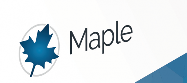 Maple2016Box